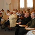 conferentie (2)