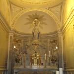 kapel Rue du Bac